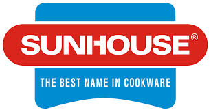 ô quảng cáo Sunhouse