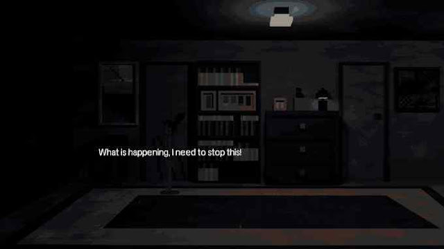 screenshot-2-of-july-the-lost-child-pc-game