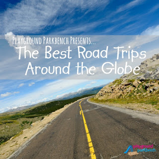 http://playgroundparkbench.com/2015/07/the-best-road-trips-around-the-globe/