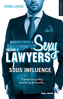 http://lachroniquedespassions.blogspot.fr/2016/12/sexy-lawyers-tome-2-sous-influence-d.html