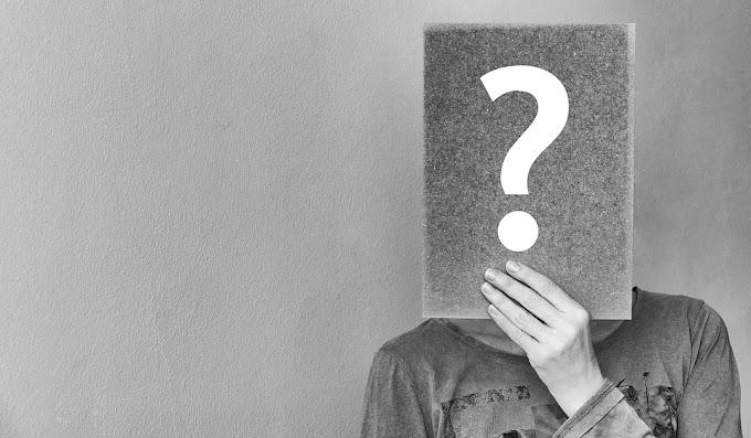 Pertanyaan Khas Lebaran: Kapan Kawin?