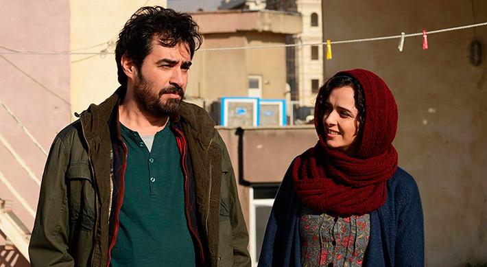 3 motivos para ver O Apartamento, filme do iraniano Asghar Farhadi premiado em Cannes
