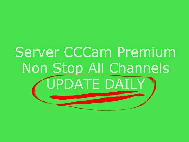 Free hotbird cccam server : Ticker chart