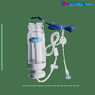 Infusion Pump Biotek