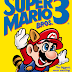 SUPER MARIO BROS 3 ENGLISH (NES)