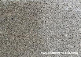 Granit Crema Oriental