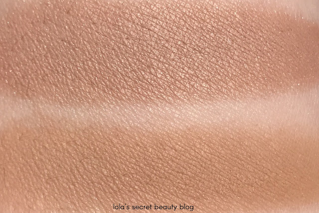 HOURGLASS+Ambient+Lighting+Bronzer+Nude+Bronze+Light+_Diffused+Bronze+Light +swatches+3.JPG