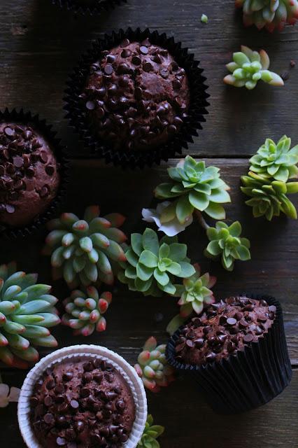 muffin, cioccolato, banane, pentola, versilia