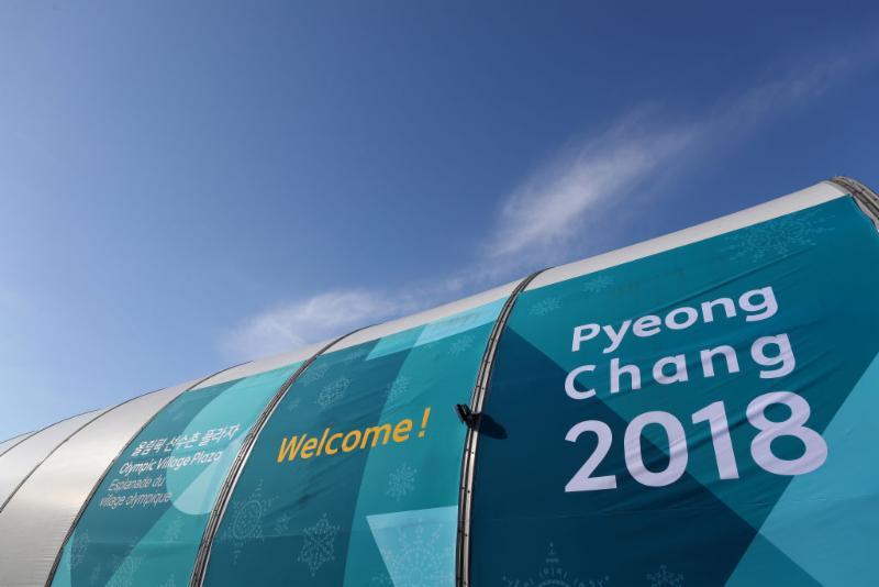 Corea del Sud, il virus che terrorizza gli atleti alle Olimpiadi invernali