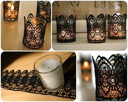25 Best Ideas About Home Crafts On Pinterest Diy Home Decor With