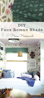http://www.househomemade.us/2017/08/how-to-make-faux-roman-shades.html