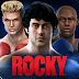 Real Boxing 2 Rocky v1.8.3 Apk + Datos [MOD]