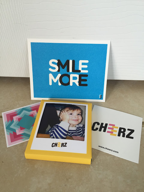 Cheerz retro magnets review mrs bishops bakes and banter