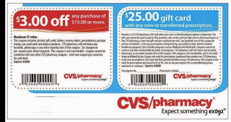 Cvs Pharmacy Coupons >> Cvs Coupon Code Online Bob Evans Military Discount