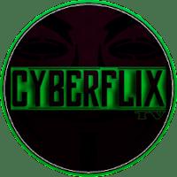 Latest] Cyberflix Television V3 1 6 Adfree Apk (Terrarium