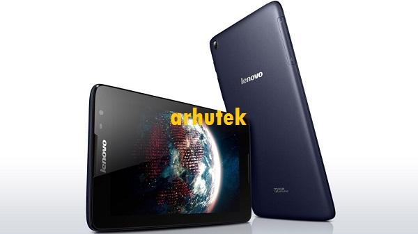Tablet Lenovo yaitu salah satu pilihan tablet Android murah yang dapat Anda temukan di to Info Harga Tablet Lenovo Baru dan Bekas November 2017
