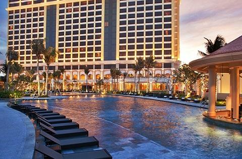 Người Việt chơi tại casino Việt Nam phải tuân thủ những quy định mới