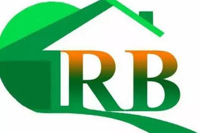 Lowongan Kerja Riau Bertuah Property Pekanbaru September 2018