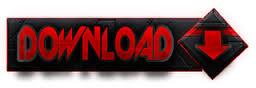 http://www.mediafire.com/file/johgi9h8obdh5td/F%C3%A1bio+Angel+ft+Babi+Music%28F%2Ack%2Ang+iluminat%29.mp3