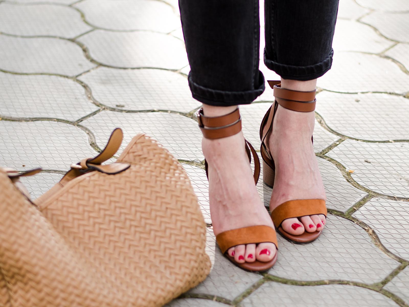 fashion%2Bblogger%2Bdiyorasnotes%2Bdiyora%2Bbeta%2Boutfitoftheday%2Bromper%2Bcoral%2Btop%2Bripped%2Bjeans%2Basos%2Bheels%2B 22 - CORAL TOP