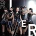 Lirik JKT48 - River