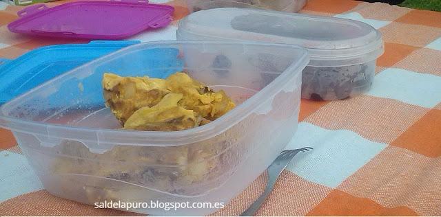 trucos-picnic