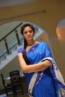 Srimukhi Stills From Kutumba Katha Chitram Movie | Indian