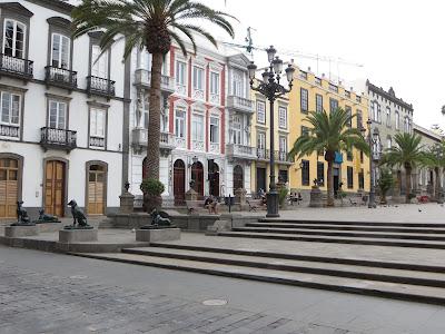 Gran Canaria Part 2