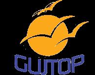 GUJTOP Recruitment 2017