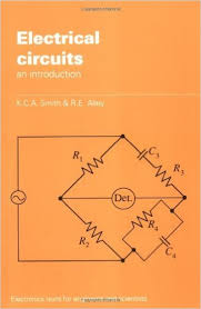 Download Electrical Circuits An Introduction pdf free
