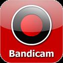 Download Bandicam 3.0.3.1025 Terbaru 2016 Final Full Version