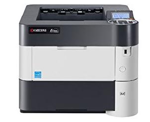 http://www.driversprintworld.com/2018/04/kyocera-fs-4100dn-printer-driver.html