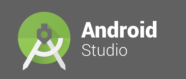 Como instalar o SDK do Android no GNU/Linux!