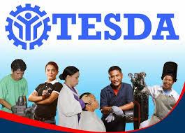 Marikina Tesda Accredited Schools and Training Centers