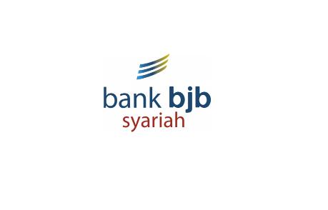 Lowongan Kerja Bank BJB Syariah Via Karir ITB Maret 2019