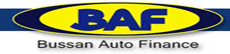 Harga Promo Kredit Motor Yamaha Baf Finance