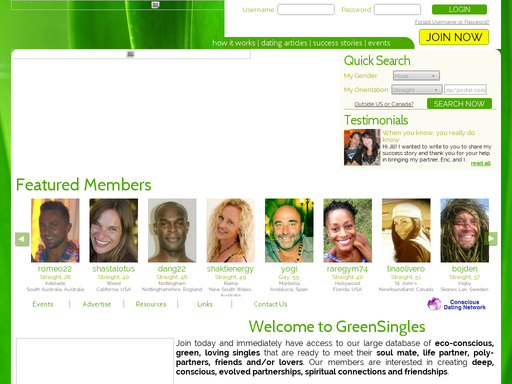 greencreek singles dating site Ourtimecom is designed for 50+ dating, pen pals and to bring older singles together join ourtimecom and meet new singles for 50+ dating ourtimecom is a niche, 50+ dating service for single older women and single older men.