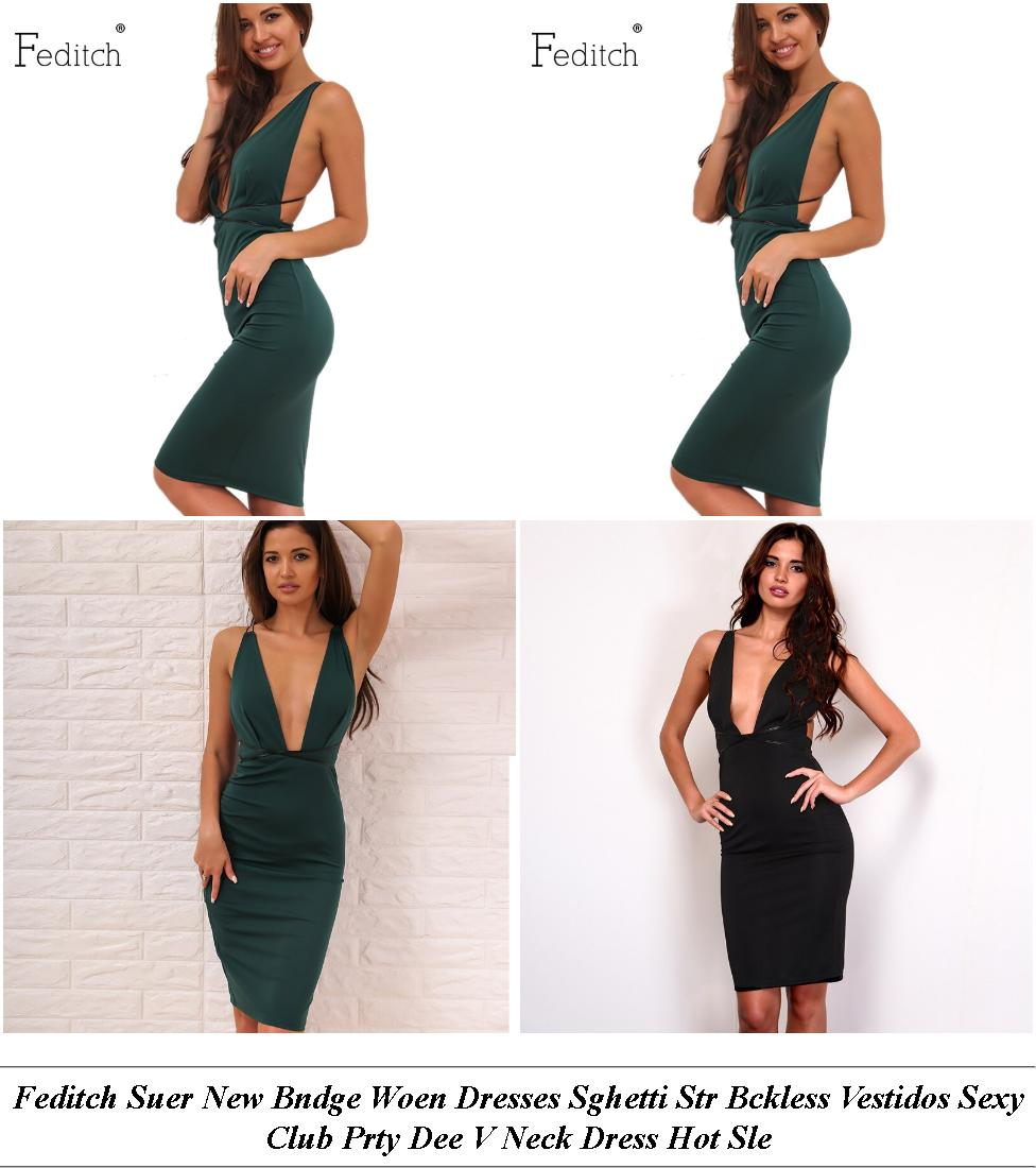 Elegant Dresses Shops In London - Clothing Clearance Sites - Plus Size Cocktail Dresses Canada Online