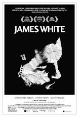 pelicula James White (2015)