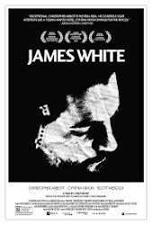 James White (2015) español Online latino Gratis
