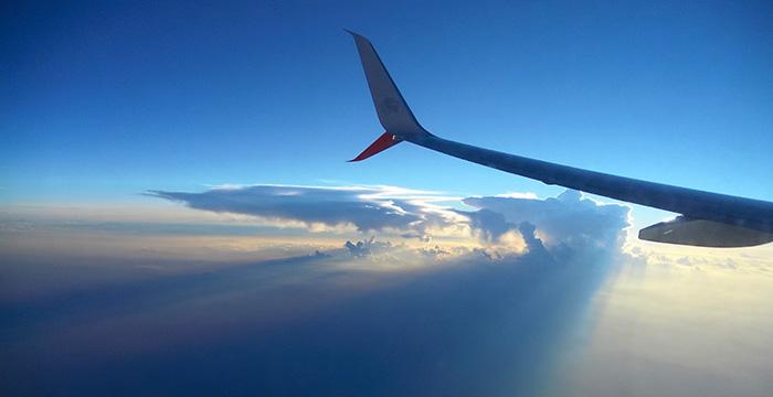 vuelo_Calgary