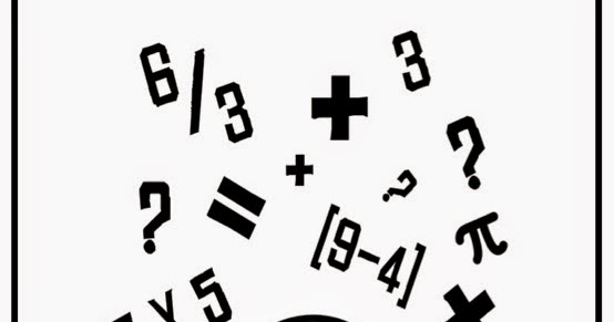 Mr Elementary Math: Math Problem Solving 101