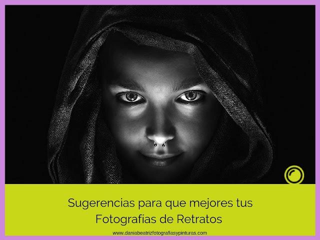 consejos-para-hacer-retratos-fotograficos