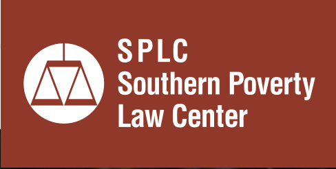 Support the Southern Poverty Law Center
