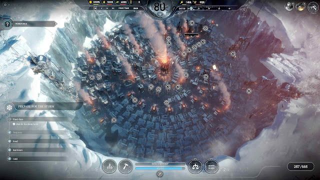 screenshot-1-of-frostpunk-pc-game-v112