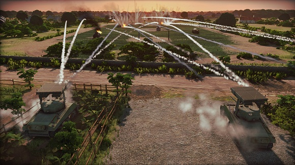 steel-division-normandy-44-pc-screenshot-www.ovagames.com-3