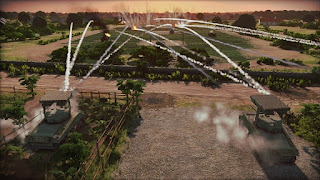 Steel Division: Normandy 44 - Second Wave Full Game Cracked