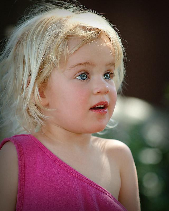 صور اطفال جميلة 2020 اجمل الصور الاطفال حلوين بجودة عالية