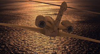 Infinite Flight Simulator Apk+Data 16.02.3 MOD