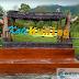 Kalikuning Park